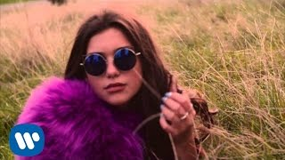 Download Dua Lipa - Be The One Video