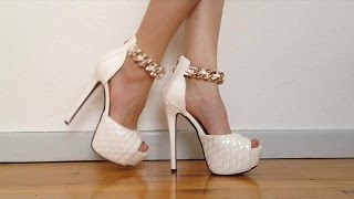 Download My Shoe Collection | Part 1 (Heels and boots) Video