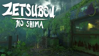 Download Ultimate Guide to ″Zetsubou No Shima″ - Walkthrough, Tutorial, All Buildables (Black Ops 3 Zombies) Video