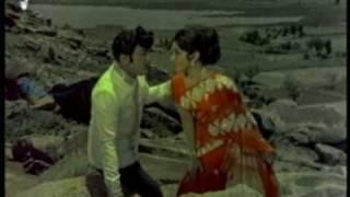 Download KAATHALIN PON VEETHIYIL KAATHALAN SSKFILM008 SJ,TMS@ POOKKAARI.mpg Video
