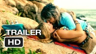Download Instructions Not Included Official Trailer #1 (2013) HD Video