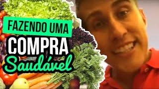 Download Compras Na Zona Cerealista - Fazendo Uma Compra Saudável | Dr. Juliano Pimentel Video