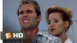 Download Road Trip (7/9) Movie CLIP - Milking the Prostate (2000) HD Video