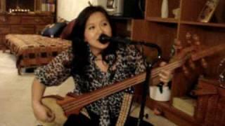 Download Zeype Rinzi Wangmo མཛེས་པའི་རིན་འཛིན་དབང་མོ། Video