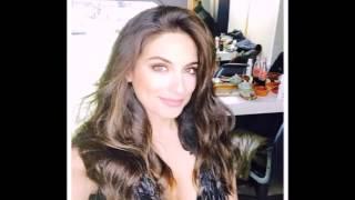 Download Ana Brenda- Como perdonar (Lo imperdonable LT) Video