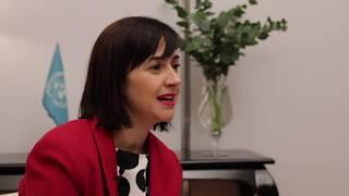 Download Entrevista a Ximena Sáenz - Cocinera y Conductora de televisión Video