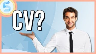 Download Kako napisati CV? 2016 HD Video