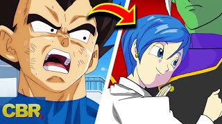 Download 20 Unsolved Dragon Ball Mysteries Video