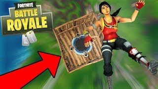 Download Fortnite - Fails & Epic Moments #2 (Fortnite Battle Royale Funny Moments) Video