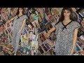 Download فستان نوم ناااعم بدون باترون جمييييع المقاسات بمنتهى السهوووولة رااائع جدااااا جميع المراحل Video