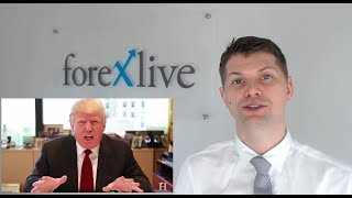 Download The trade war isn't what you think Video