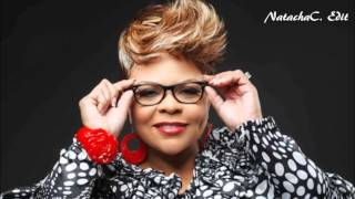 Download Tamela Mann - I Can Only Imagine Video