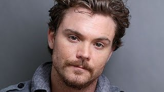 Download The Crazy Reason Clayne Crawford Was Fired From Lethal Weapon Video