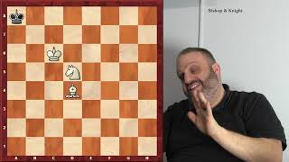 Download Textbook Endgame Positions, with GM Ben Finegold Video