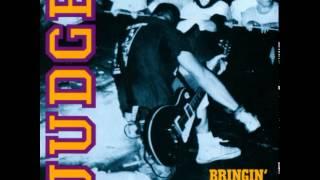Download Judge - Bringin' It Down [Full Album] Video