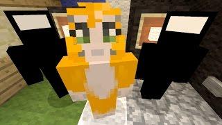 Download Minecraft Xbox - Mental Block [484] Video