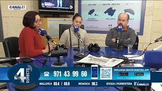 Download 030 TV Gaspar Hauser Video