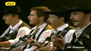 Download Παλιά ρεμπέτικα 2 Video