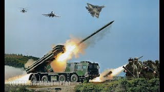 Download Russia Military Capability 2018: 4 Minutes of Fury - Russian Armed Forces - Вооруженные силы России Video