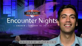 Download Night 281 | Andrew Hopkins | January 18, 2017 Video