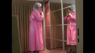 Download Double Bonnets Video
