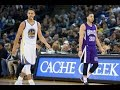 Download Golden State Warriors vs Sacramento Kings - Full game | Jan 8, 2017 | 2016-17 | NBA 2K17 Video
