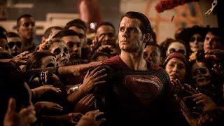 Download Batman v Superman: Dawn of Justice - Comic-Con Trailer Italiano | HD Video