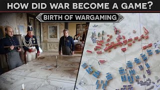 Download How Did War Become a Game? Video