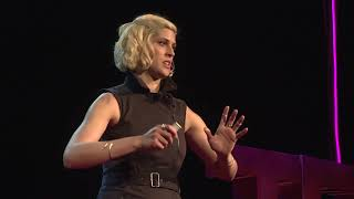 Download Can We Choose to Fall Out of Love? | DESSA | TEDxWanChai Video