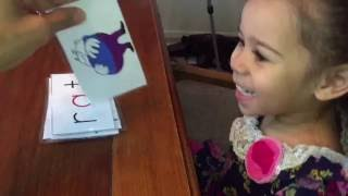 Download How to teach any child to read EASILY and FAST! AMAZING Video