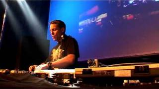 Download Afro Meeting 23 - DJ Stefan Egger - Live@Afro Meeting Video