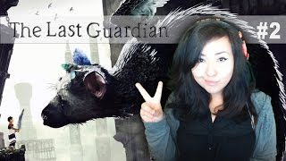 Download The Last Guardian #2 Video