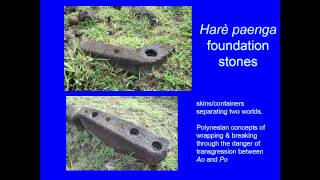 Download The archaeology of Easter Island (25 Nov 2014) Video