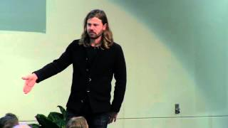 Download 2015 Distinguished Speaker Series: Dan Price—Founder and CEO, Gravity Payments Video