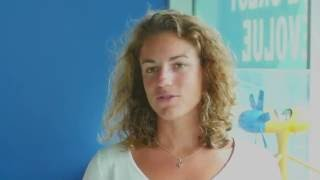 Download Initiatives durables : SABELLA, les hydroliennes sous-marines Video