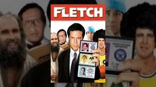 Download Fletch Video