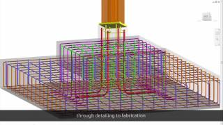 Download Revit for Structural Engineering Video