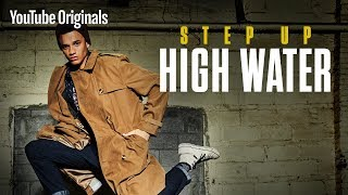 Download Step Up: High Water | Live your truth | Trailer Video