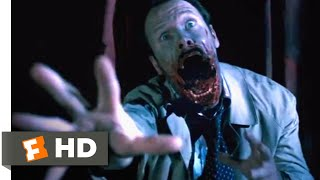 Download Dead Silence (2007) - Attack of the Killer Dolls Scene (8/10) | Movieclips Video