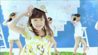 Download Ashida Mana - Zutto Zutto Tomodachi (Friends Forever N Ever) | fan make Video