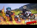Download GTA V ONLINE - DAVA E RATÃO NO SKILLTEST É RAGE GARANTIDO !!! Video