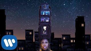 Download Missy Elliott - DripDemeanor feat. Sum1 Video