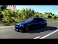 Download BMW M3 2005 VS Lamborghini Aventador LP900-4 Video