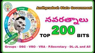 Ap grama sachivalayam recruitment 2019/ap grama sachivalayam
