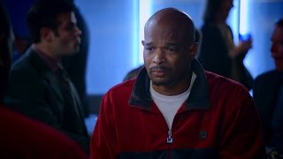 Download Season 1, Episode 5, Happy Endings - Like Father, Like Gun Video