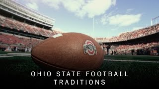 Download Ohio State Football: Traditions Video