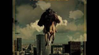 Download Gustavo Cerati - Traccion a sangre Video