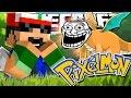 Download Minecraft | Pixelmon | DRAGONITE TROLLING!! [27] Video