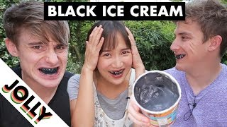 Download THE BEST OF BRITISH ICE CREAMS!! Video