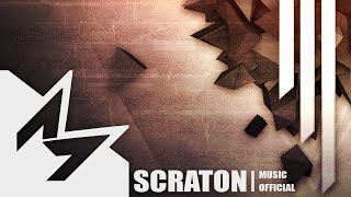 Download SCRATON - One & Only Video